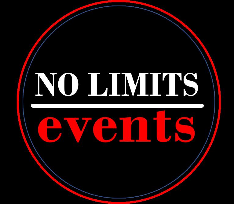L&A no limits